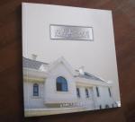 China Glue Bound Book Printing Service of printinginbeijing