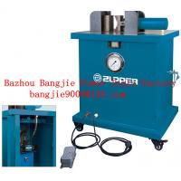 Electric multi-functional machine Manufactures