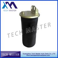 Contitech Air Bag 6608NP01 Without Piston Suspensions Parts for VOLVO Trucks Parts Manufactures