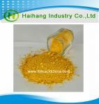Folic acid pharma grade cas no:59-30-3 of 97%min purity Manufactures