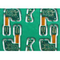 High Efficiency Power Supply PCB FR4 Material Support SMT DIP Technology Manufactures