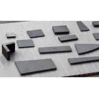 Carbide Wear Parts Manufactures