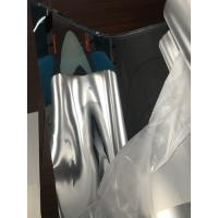 1000mm Max Width Electrically Conductive Plastic Sheet For Electronics Packaging Manufactures