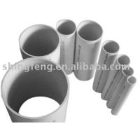 different size pvc pipe Manufactures