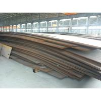 ABS EH36 ABS F40 Abrasion Resistant Steel Plate High Carbon Steel Sheet Custom Size Manufactures