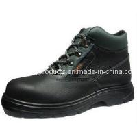 Protection Shoes Manufactures