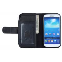 Cell Phone Flip Wallet Cases Manufactures