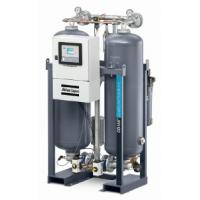 absorption compressed air dryer Manufactures
