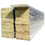Stonewool Panel (Rockwool 003) Manufactures