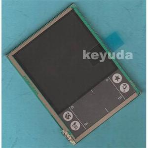 China LTP300QV-E01 For Palm Tungsten E2T/T2/TE/TE2/TC on sale
