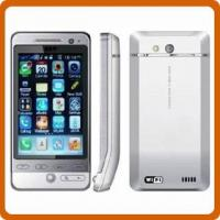 HTC G3 Mobile with TV and Wifi Manufactures