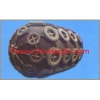 Quality Pneumatic rubber fender, yacht fender, polyurethane fender for sale