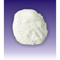 Antimony Oxide Manufactures