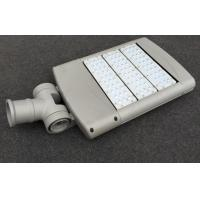 120W CE Rohs Approved led street Lamp light  with 6036 aluminum heat sink Manufactures