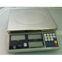 China Accuracy Electronic Digital Tabletop Scales Electronic Scale Grams For Food Price Scale on sale