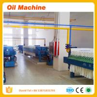 stainless steel palm oil storage tank open top type machine, convenient movable Manufactures