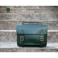 Green Handbag Manufacturers China Online Wholesale Leather Handbags Manufactures