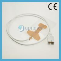 Nellcor Oximax Adult Disposable Spo2 sensor,9pin;Reusable Compatible Spo2 sensor Manufactures