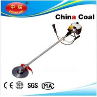 High quality Petrol engine lawn mower Manufactures