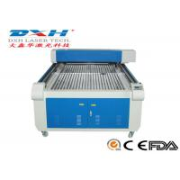 Woodworking 60w Co2 Laser Engraving Cutting Machine , Co2 Laser Etching Machine Manufactures