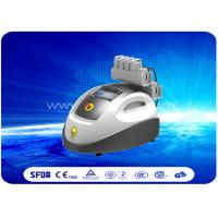 Diode Laser Weight Loss Slimming Machine Body Shaping Fat Reduction Equipment Manufactures