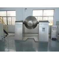 Lithium Iron Phosphate Microwave Vacuum Drying Equipment Thermal Oil Heating Manufactures