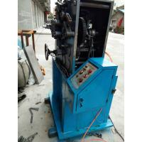 Buy cheap 3mm mechanical spring machine from wholesalers