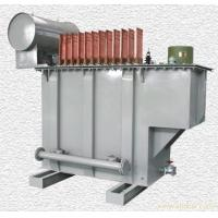 10kV Core / Shell Type Electric Arc Furnace Transformer 1620kVA , 3 Winding Manufactures