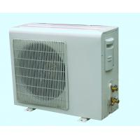 Buy cheap wall mounted air conditioner/split type air conditioning from wholesalers