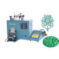 Quality Digital vacuum multi pressure wax injection machine for sale