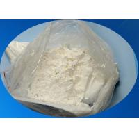 China 10418-03-8 Bulking Cycle Oral Anabolic Steroids Winstrol Stanozolol For Body Growth on sale