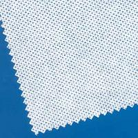 PP Spunbonded (PPSB) Nonwoven Fabric Manufactures