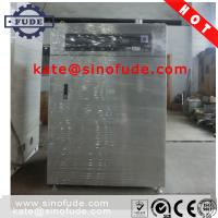 China new design chocolate tempering machine for sale on sale