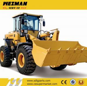 wheeled loaders for sale,front end loader,LG946L WHEEL LOADER Manufactures