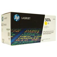 HP Toner Cartridges HP CE402A Yellow Toner Cartridge 1.74kgs Page up to 6000pags Print Perfect Color Manufactures