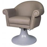 China Salon Furniture, Top Grade Styling Chair on sale