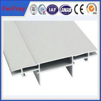 Aluminum frame light box/ flat frame light box/ fabric frame light boxes Manufactures
