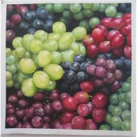 Supply still life oil painting Manufactures