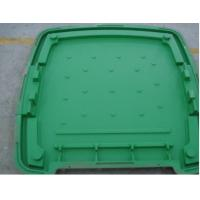 casting aluminium mold for car roof Manufactures