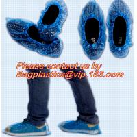 MEDICAL DISPOSABLES PRODUCTS,PE CPE DISPOSABLES SHOES COVERS,HEAD NURSECAP,NITRILE PVC LATEX GLOVES,BED COVER BAGEASE PA Manufactures