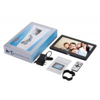 China 10.1'' Android System Advertising player /Allwinner A33/ 1024X600/4G/1G wholesale