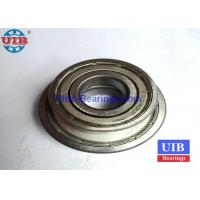 low friction anti corrosion Stainless Steel Bearings C2 g10 High precision Manufactures