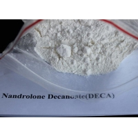 China Raw Steroid Powders Nandrolone Decanoate DECA CAS 360-70-3 Muscle Growth on sale