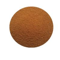 White / Yellow / Brown PAC Flocculant Powder Dechromisation For Water Treatment Manufactures