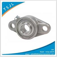 SKF SYJ 100 TF Y-bearing plummer block unit Manufactures