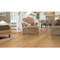 Quality 2-ply Engineered Flooring for sale