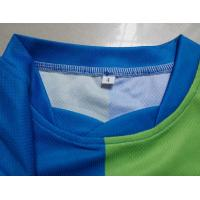 Sublimated Soccer Uniforms Manufactures