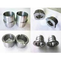 Cemented Carbide Wear Parts Manufactures