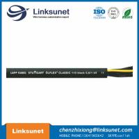 Black 1120232 2G , 0.75 Wire And Cable Manufactures