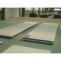 304 Hot Rolled Stainless Steel Sheet Manufactures